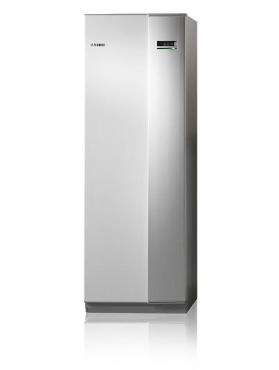 Systémová jednotka VVM 320