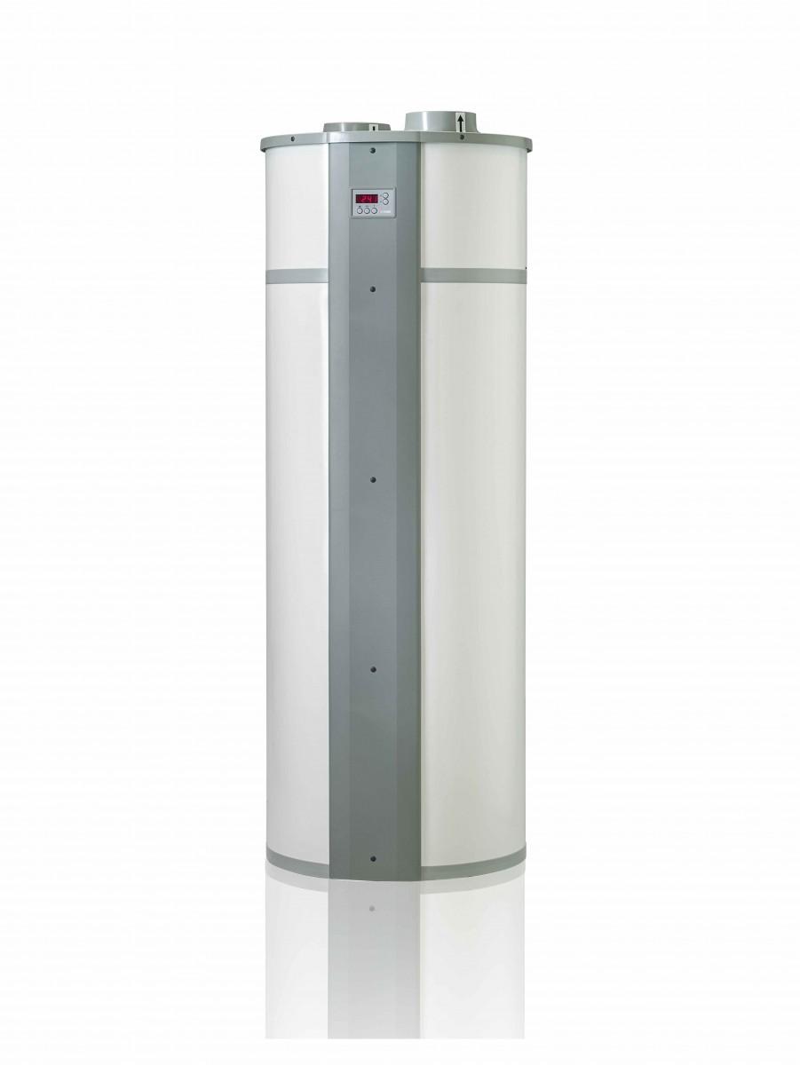Tepelné čerpadlo na ohřev teplé vody MT-WH2029